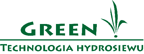 Hydrosiew i kontrola erozji