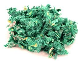Hydrosiew - hydromulcz celulozowy (papierowy).
