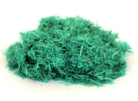 Hydrosiew - hydromulcz drzewny (drewniany).